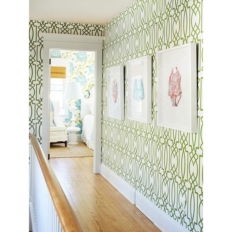 Closeout Wallpaper Discount Wallcovering Ask Home Design 800x800