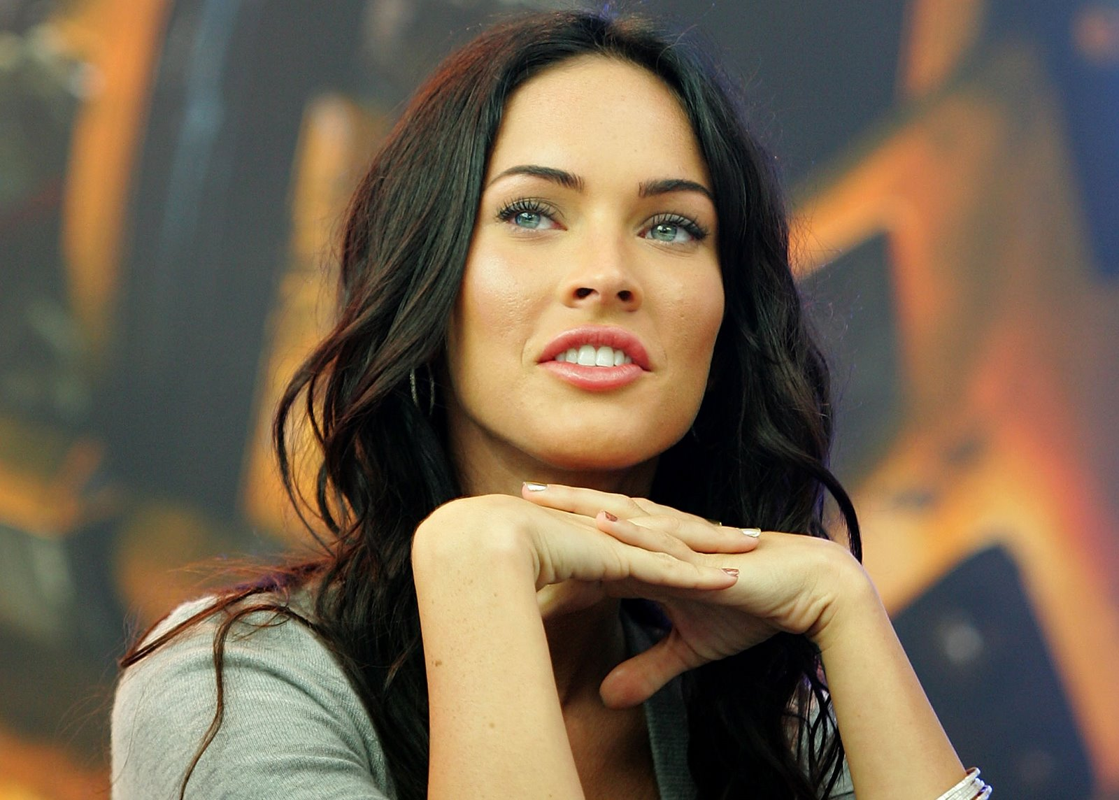 Megan Fox HD Wallpapers WeNeedFun 1600x1144
