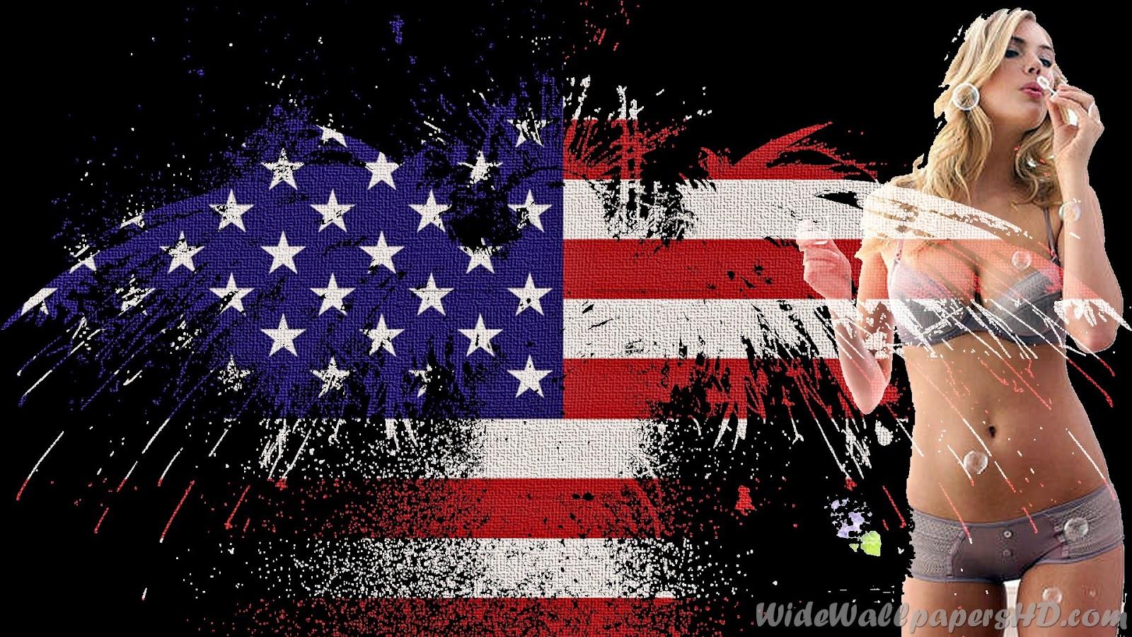 Veterans day wallpaper wallpapersafari - Animesh wallpaper ...