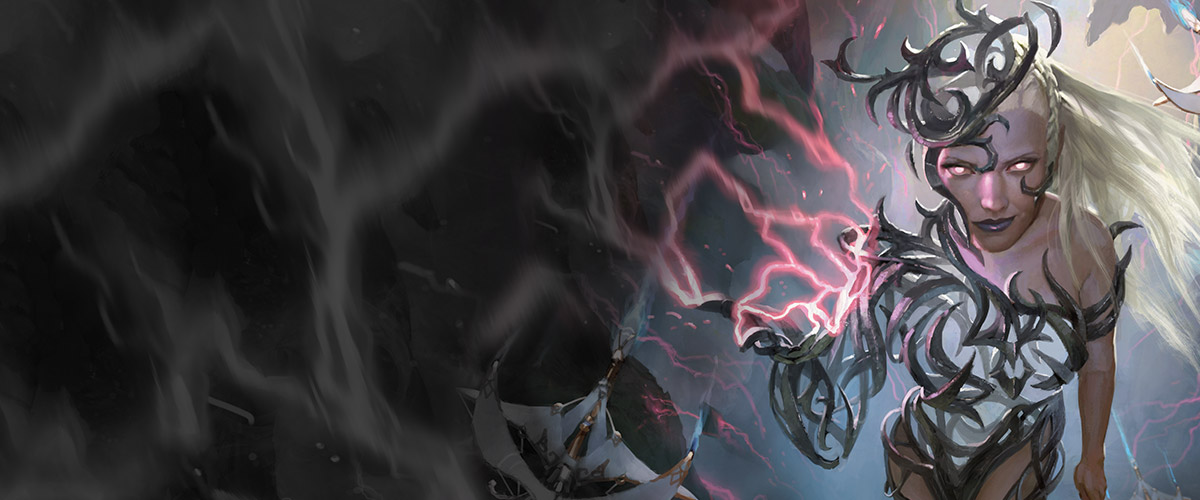 Home page artwork likely Breya Etherium Shaper magicTCG 1200x500