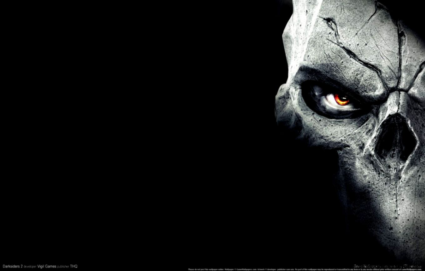 Wallpaper Hd 1080P Black And White Robot Super Wallpapers 1360x869