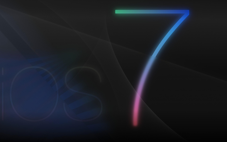 apple wallpaper mac wallpapers macbook retina 2880x1800 2880x1800