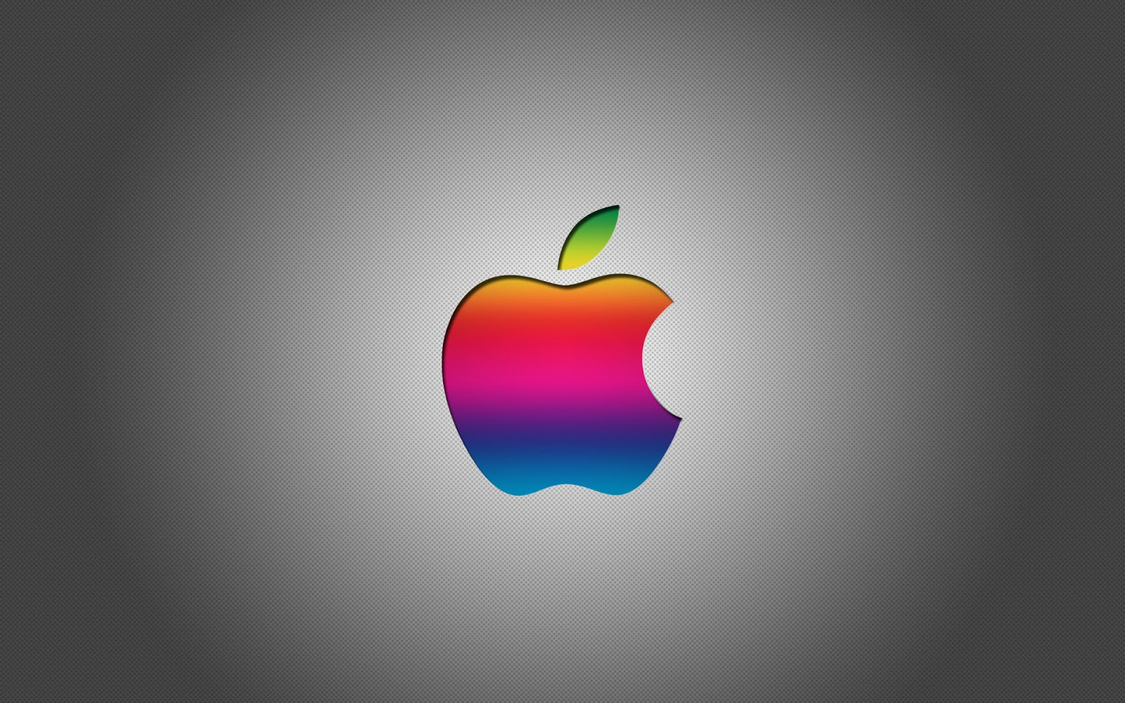 apple hd wallpaper downloads free - wallpapersafari