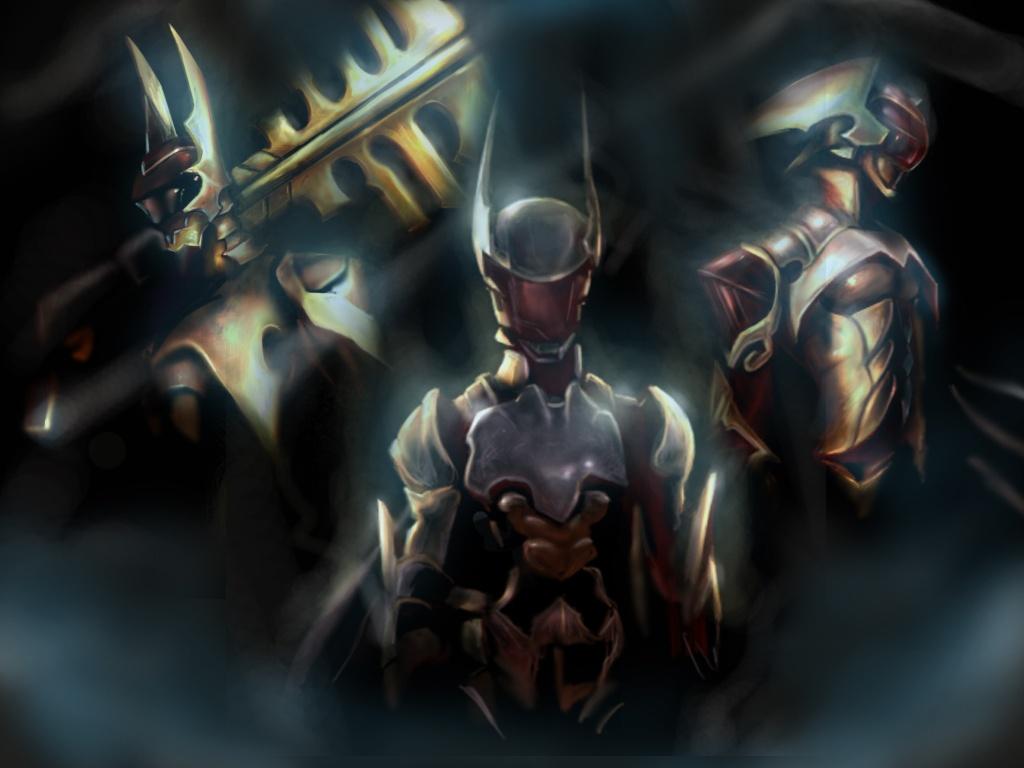 Kingdom Hearts 3jpg 1024x768