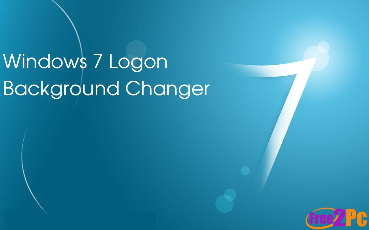 Windows 7 Logon Background Changer Download Latest Is Here 1280x800