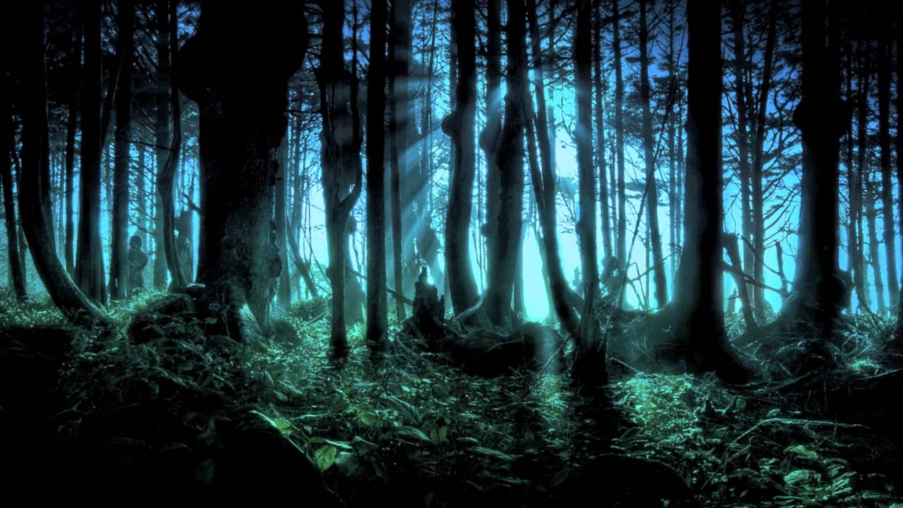 Royalty Sound FX   Scary Ambient Horror Background Dungeon Game 1280x720
