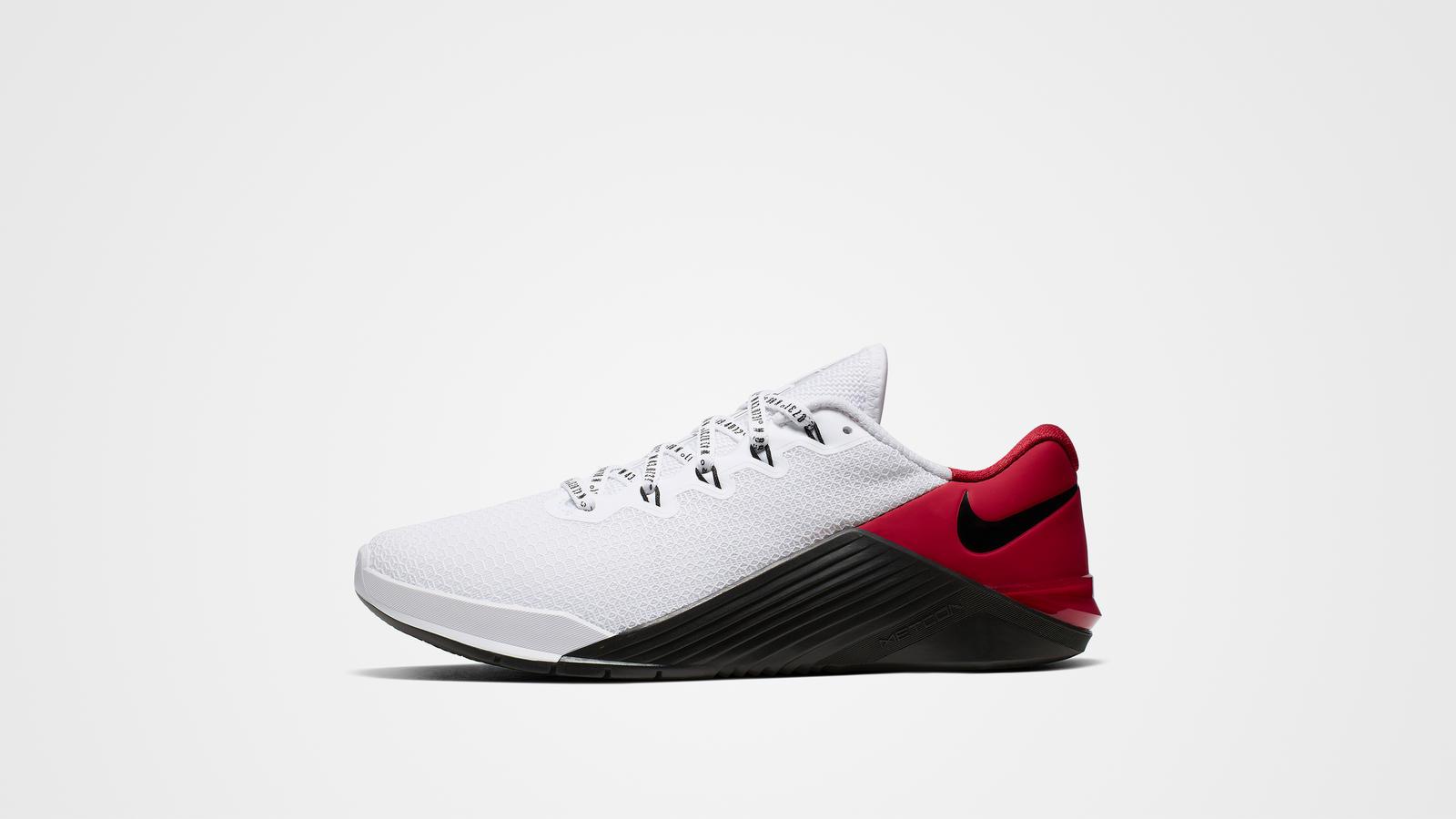 Nike Metcon 5 CrossFit Games   Nike News 1600x900