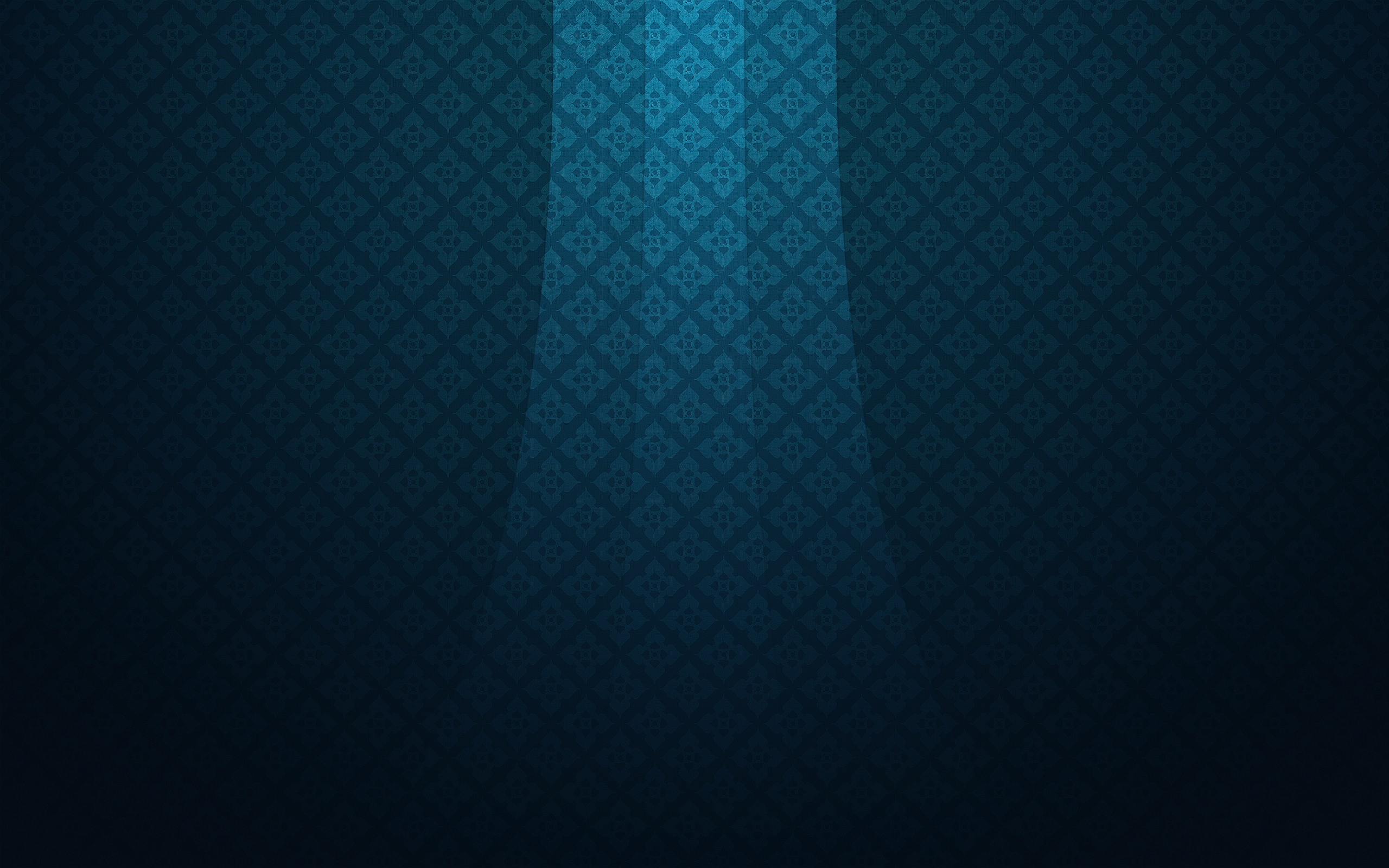 minimalist wallpapers pattern blue wallpaper desktop 2560x1600 2560x1600