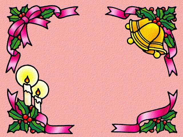 Contoh gambar desain wallpaper khusus untuk keceriaan anak anak 640x480