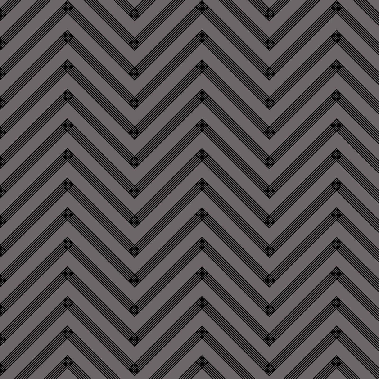 45 Grey Zig Zag Wallpaper On Wallpapersafari