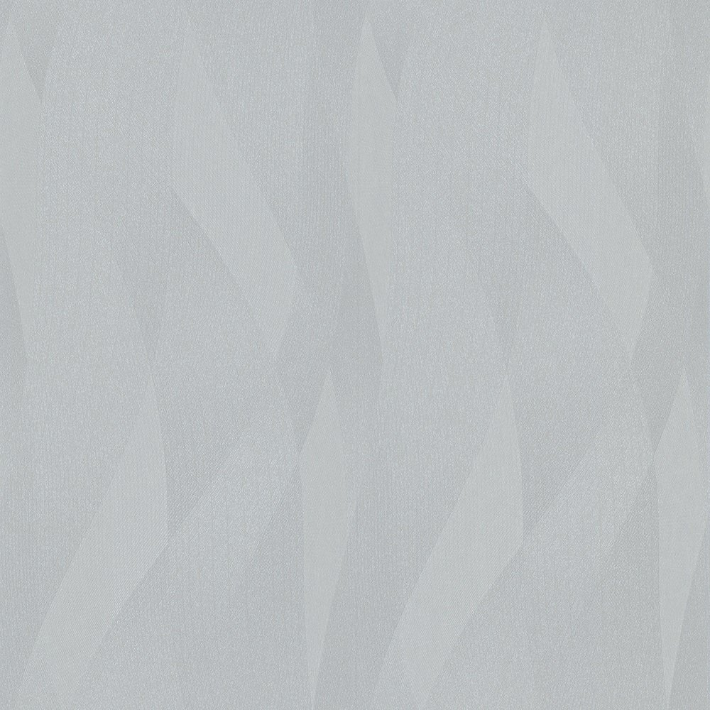 Wallpaper Graham Brown Graham Brown Interlace Geometric 1000x1000