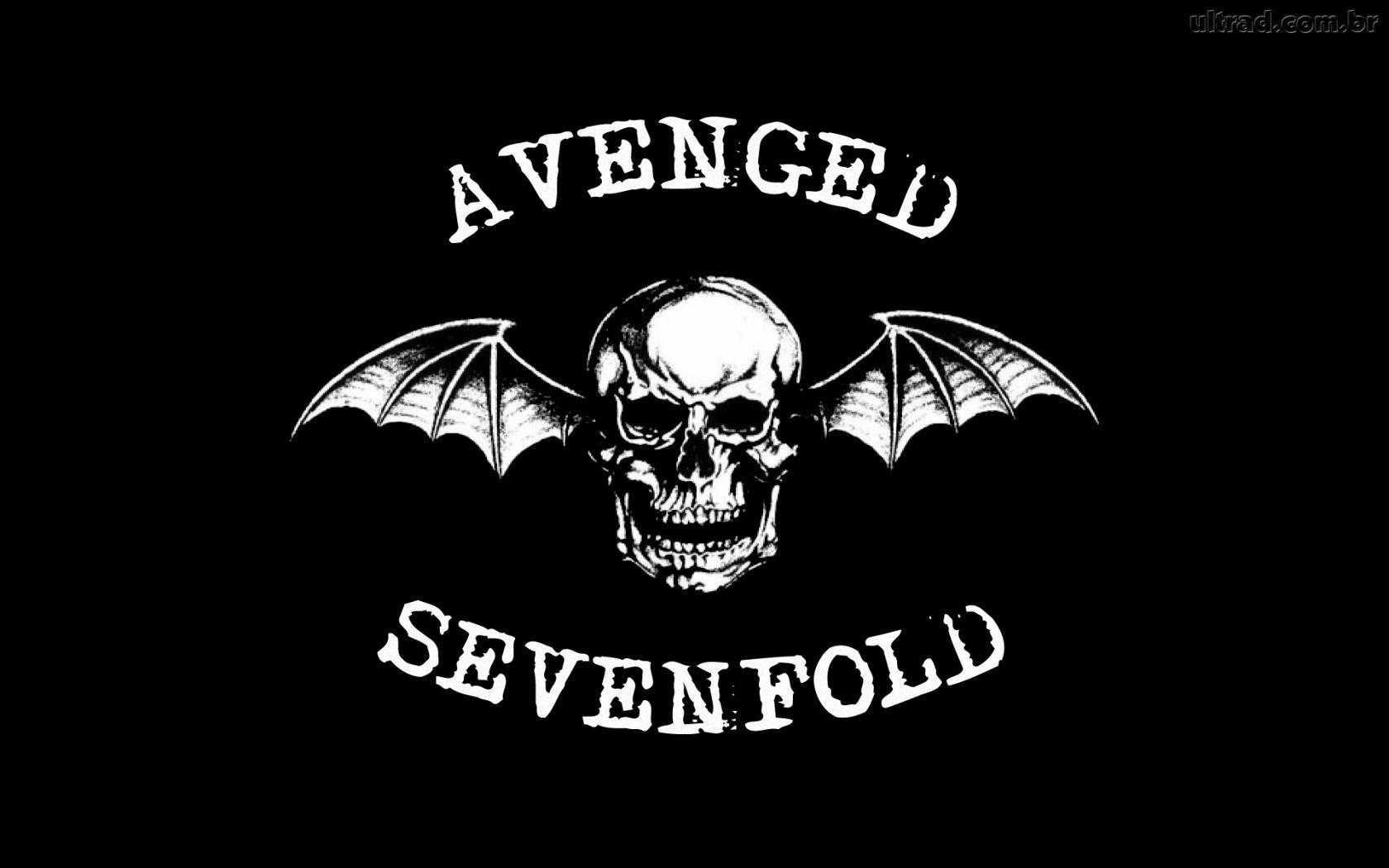 Avenged Sevenfold 2015 Wallpapers 1680x1050