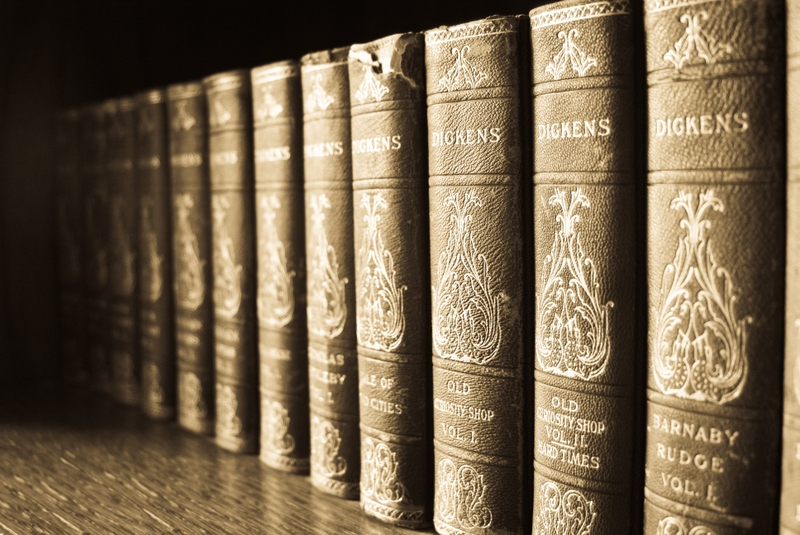 old library classic books antique 3872x2592 wallpaper Aircraft 800x535