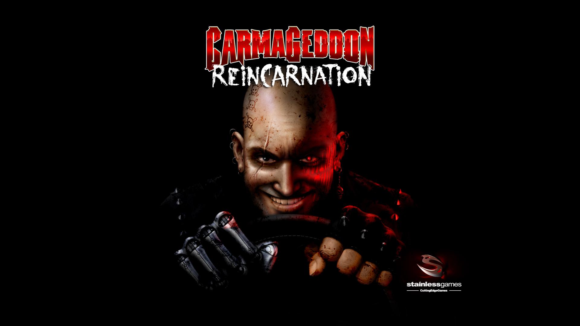 Carmageddon Reincarnation 1920x1080