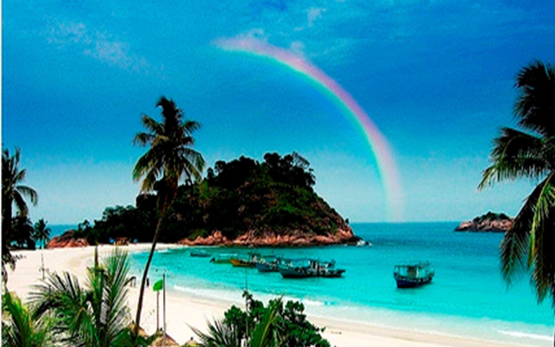 Grand Anse Beach Grenada wallpaper   579895 1920x1200