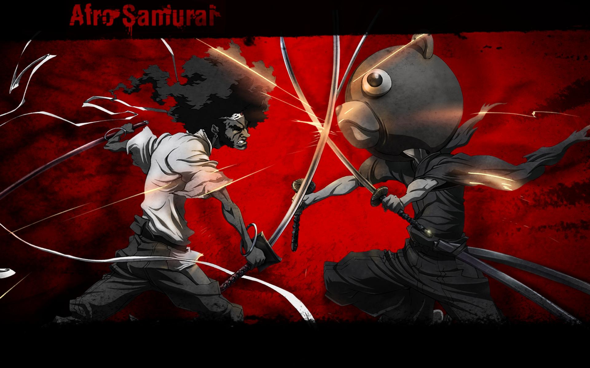 samurai wallpaper wallpapers xmdommx albums gallery 1920x1200