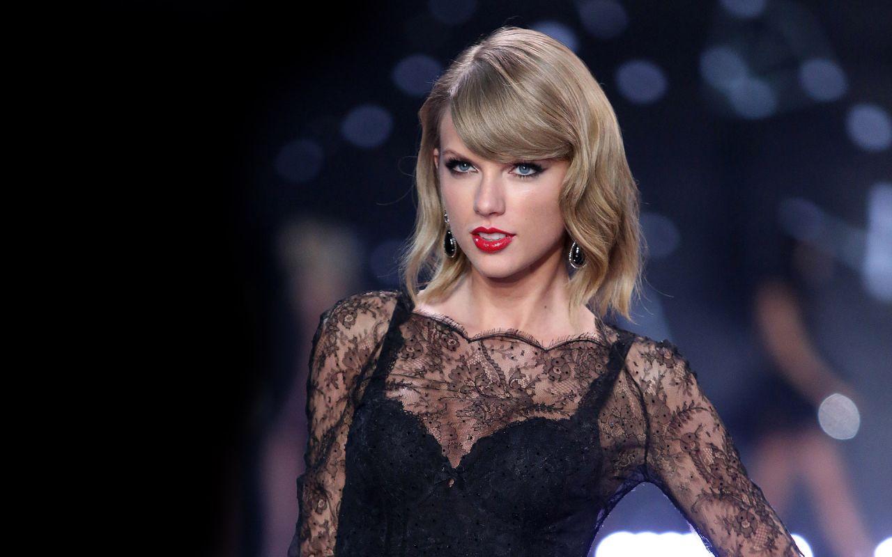 Fuentes de Informacin   Taylor Swift Wallpaper En HD 1280x800