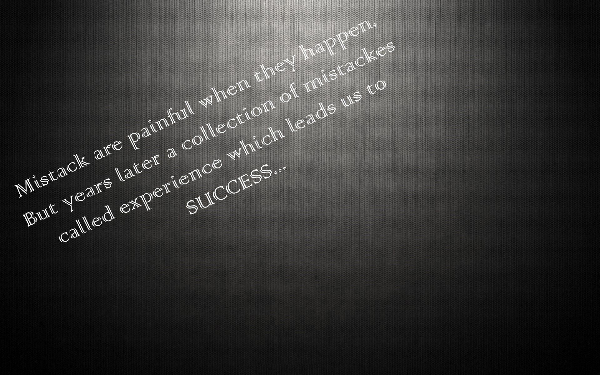 quotes about success wallpaper - photo #35