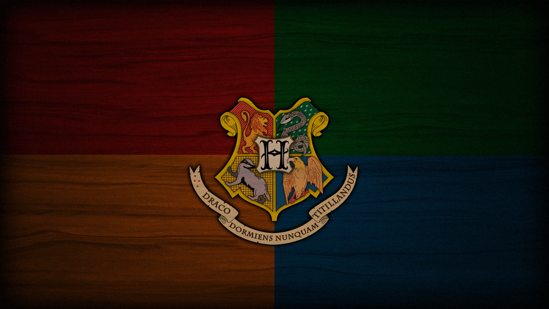 47 Hogwarts Desktop Wallpaper On Wallpapersafari