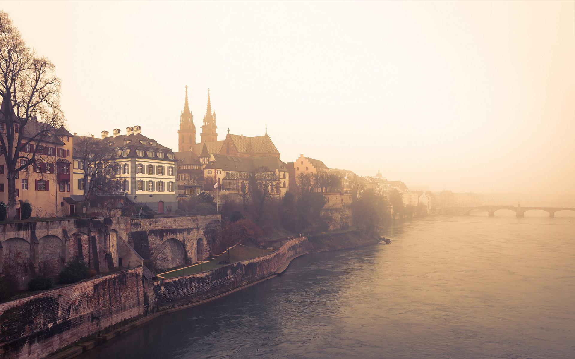 Basel rhine river 7013522 1920x1200