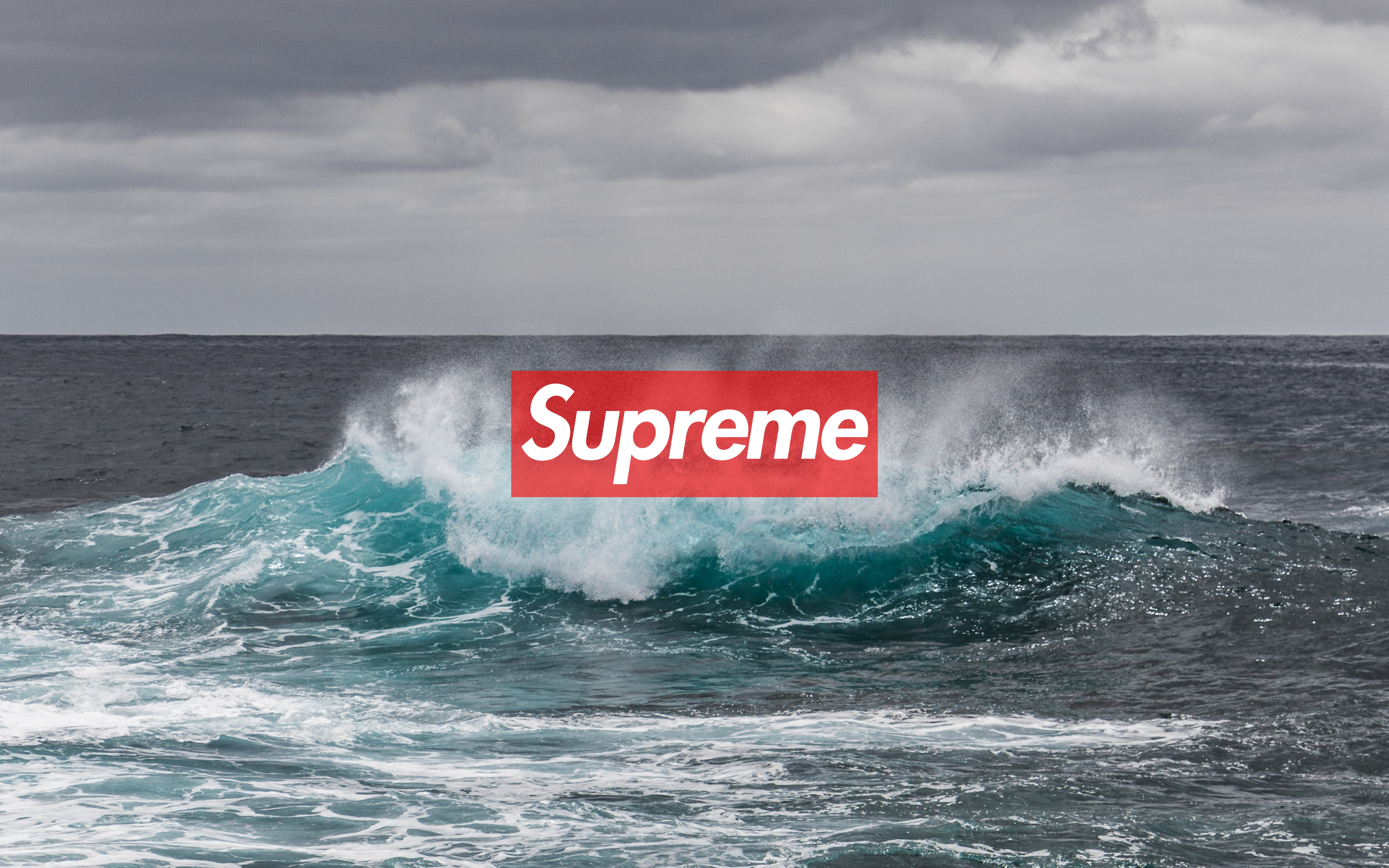 Supreme Wallpapers   REuuNcom 2880x1800