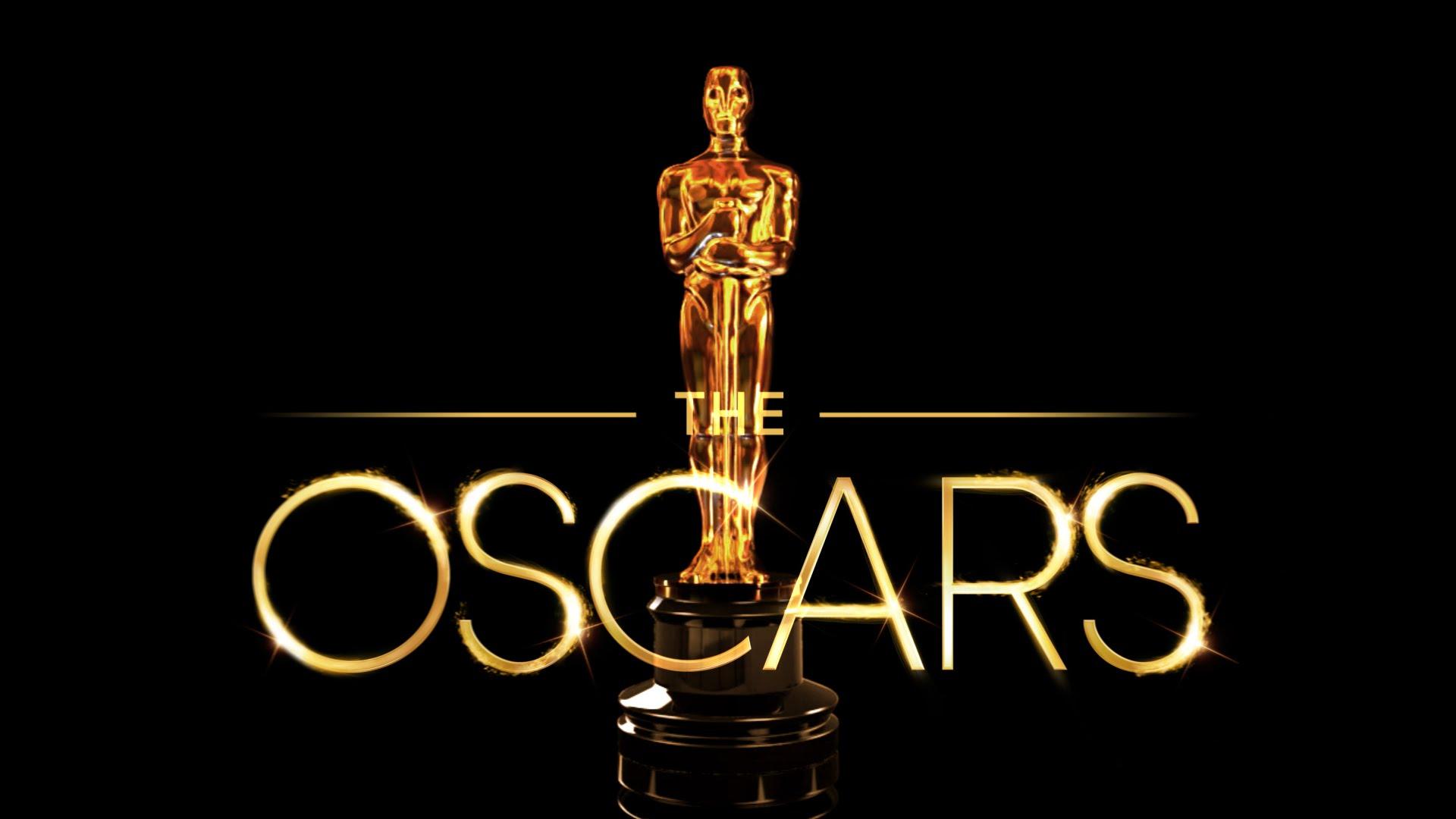 2020 OSCARS Foreign Language Film Award renamed International 1920x1080