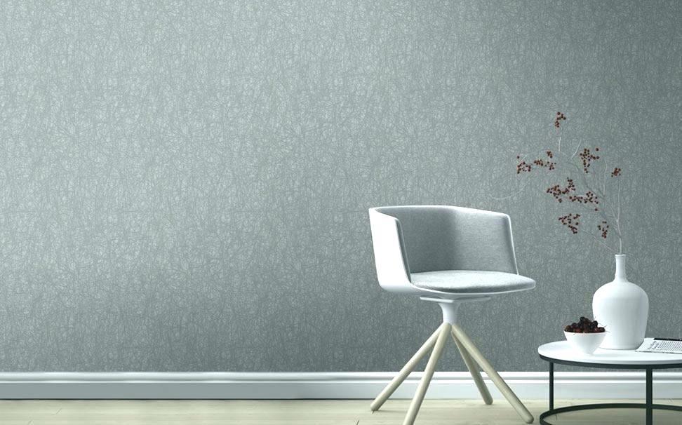 The Best 8 Wallpapers For Textured Walls   Indoor Hifi 972x606