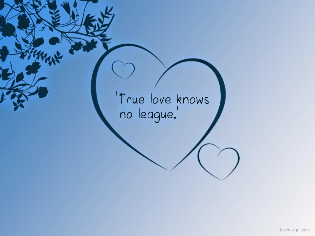 cute sayings on afari