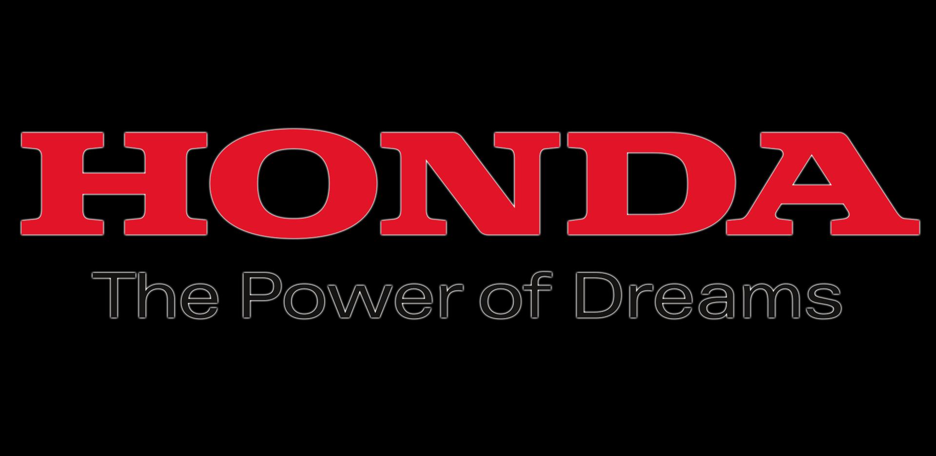 Honda I Mid Wallpaper Wallpapersafari