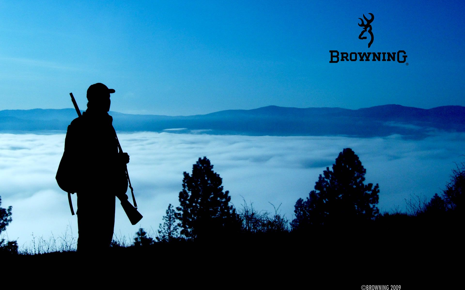 Browning Symbol Wallpapers Browning Wallpapers Best 1920x1200