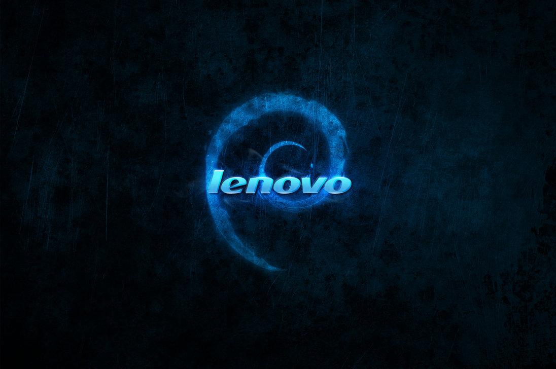 Download Lenovo wallpaper Debian Lenovo HD wallpaper Lenovo laptop 1096x728