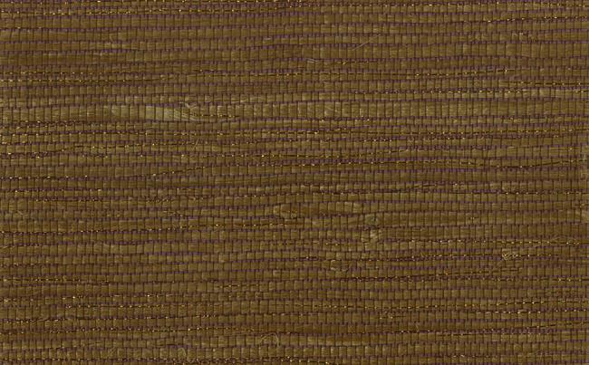 Grasscloth   Canada 650x403