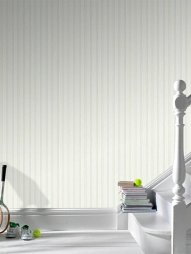 wallpaper by Graham Brown is easy to paint and easy to remove 616x818