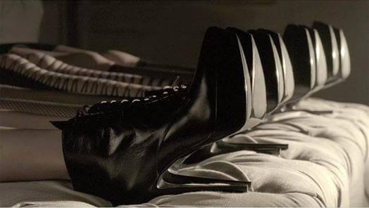 American Horror Story Study Hall Trailer Eric Courtney 524x296