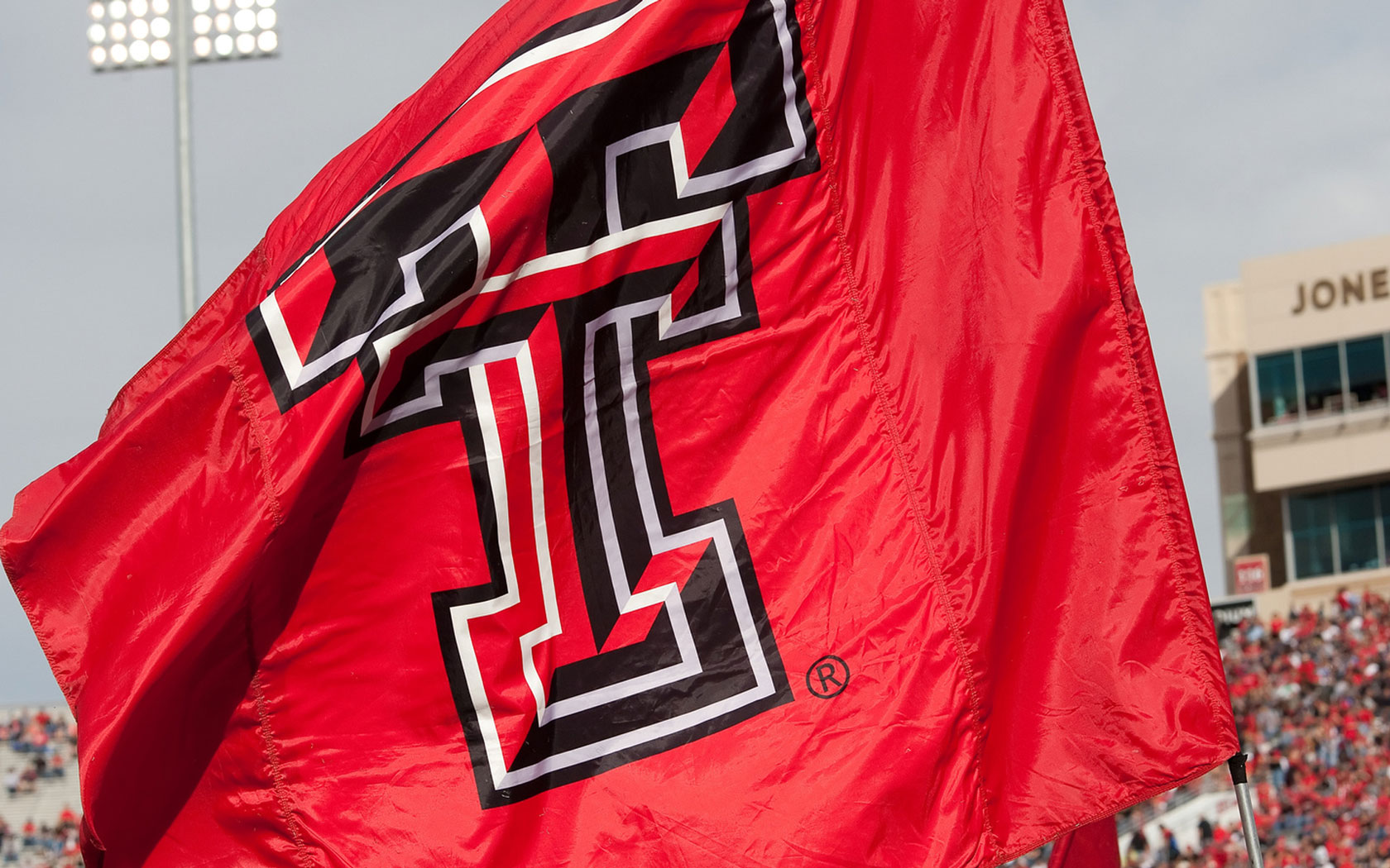 TEXASTECHCOM   Texas Tech University Official Athletic Site 1680x1050