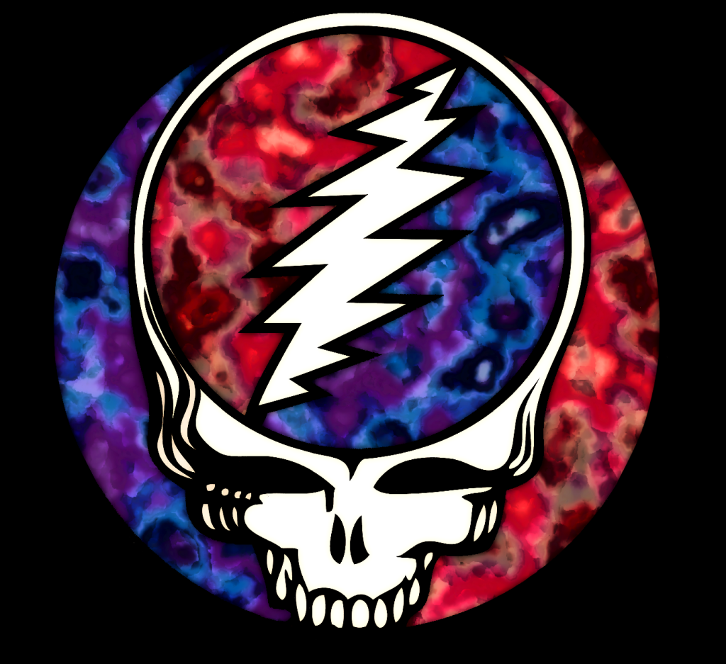 Free Grateful Dead Wallpaper