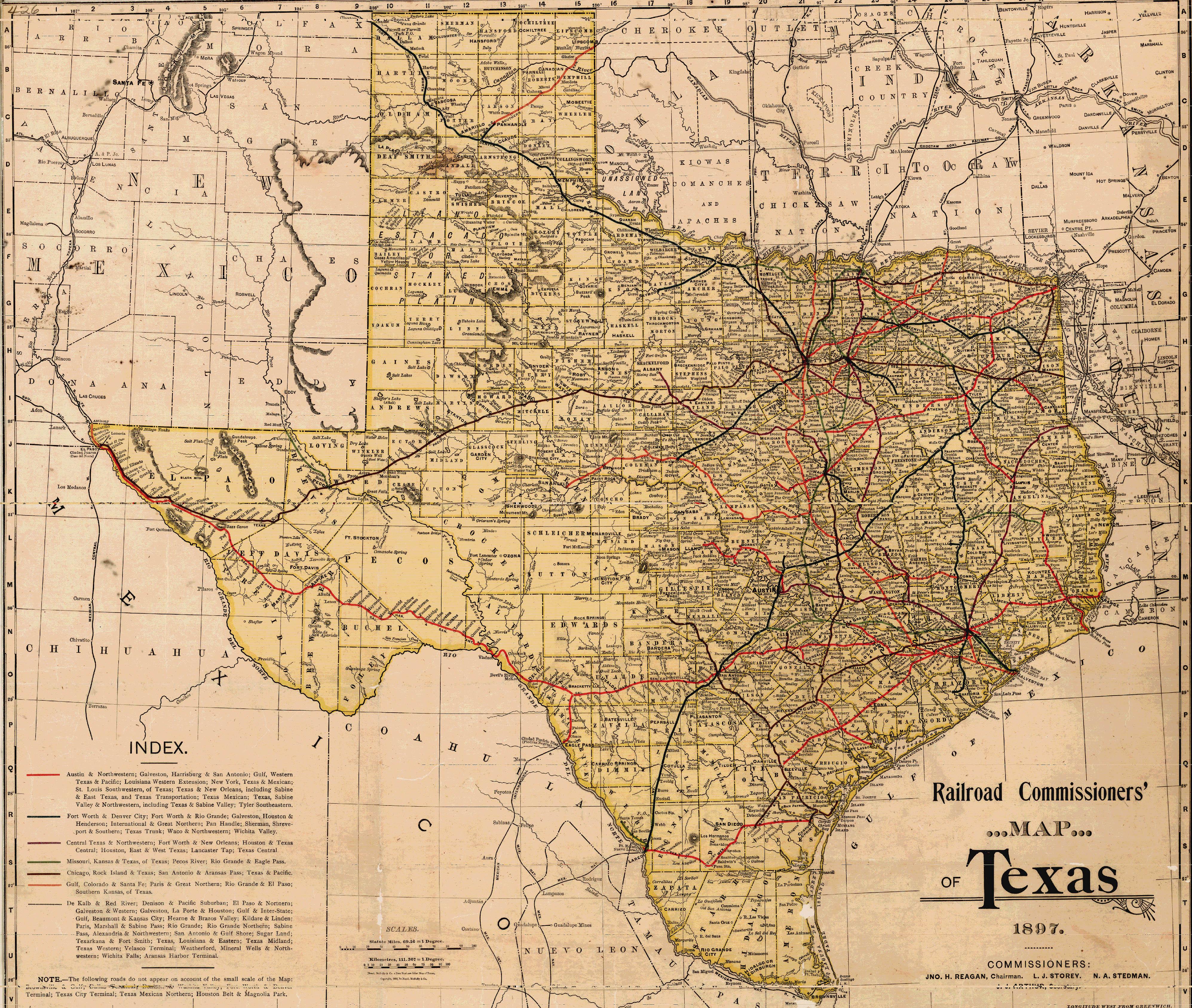 Texas Desktop Wallpaper Wallpapersafari