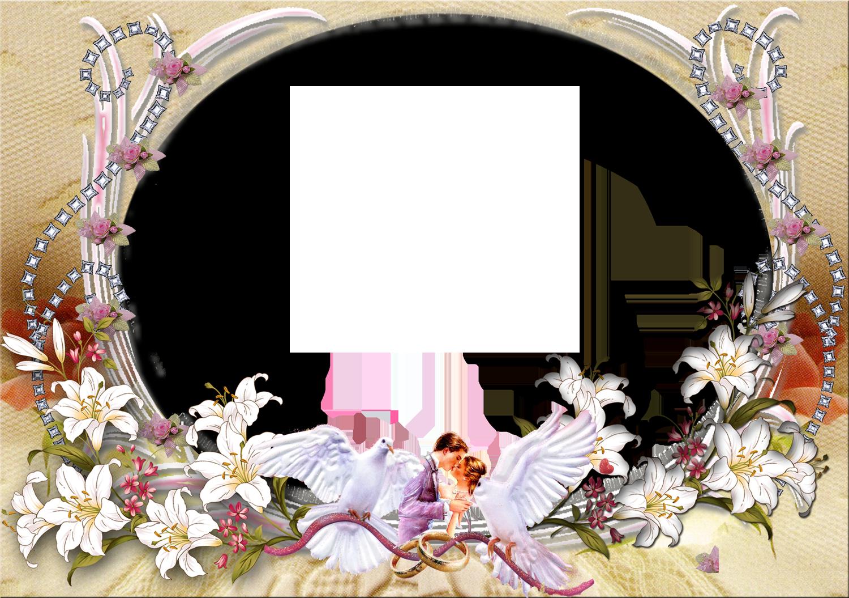 Christian Love Png Hd Transparent Christian Love Hd Png: New Wallpaper Photo Frames