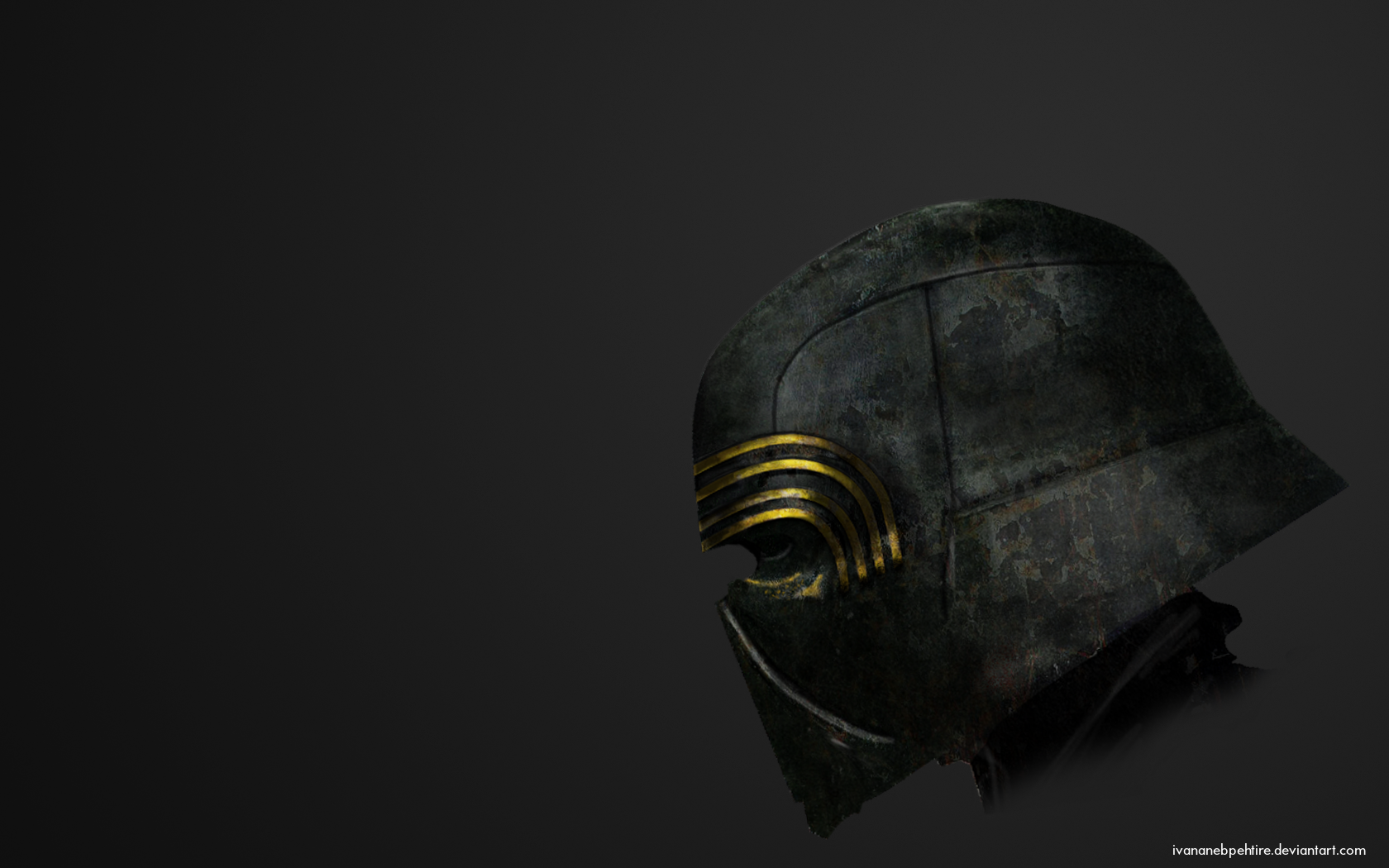 Also if youre looking for a good clear image of the mask I found a 1680x1050