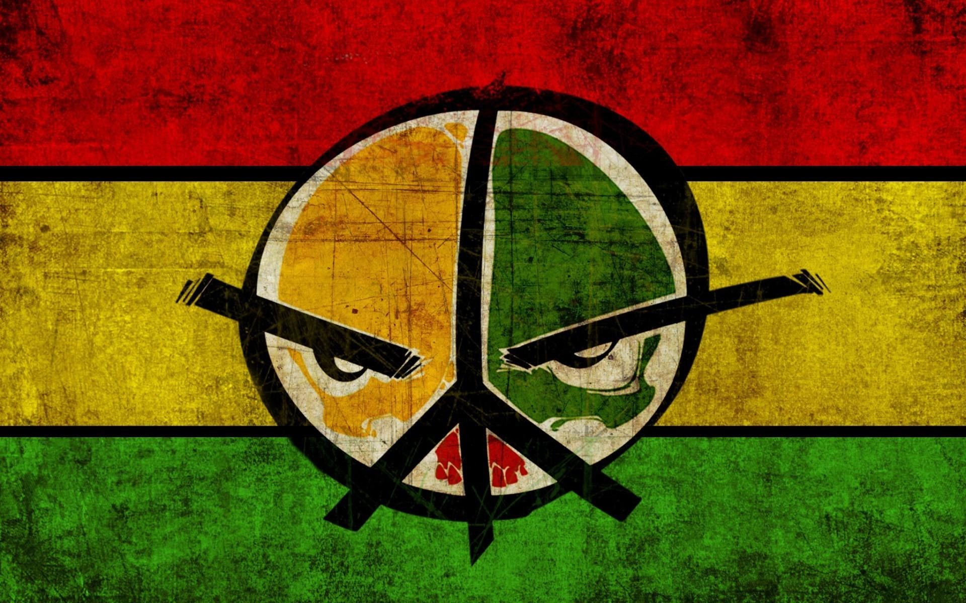 Peace hd wallpaper wallpapersafari - Peace hd wallpapers free download ...