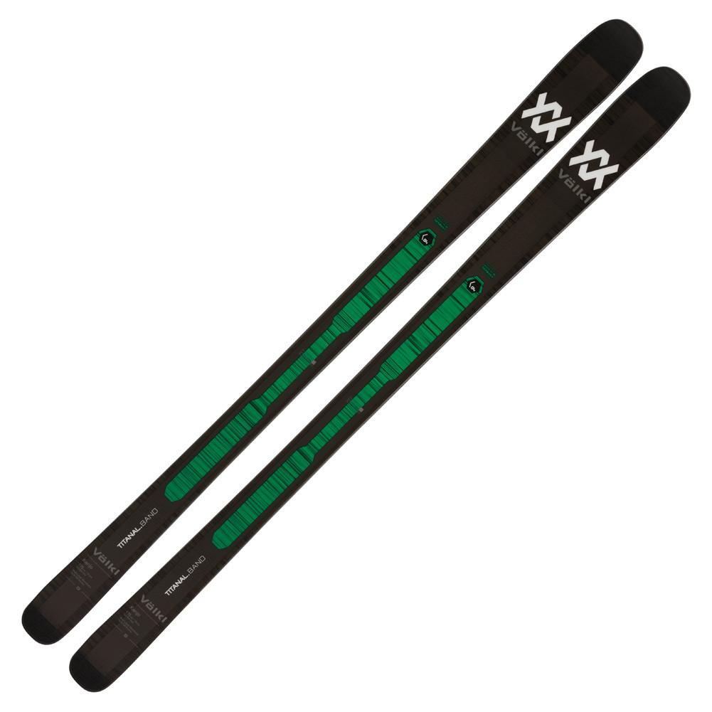 2020 Volkl Kanjo Skis 1001x1001