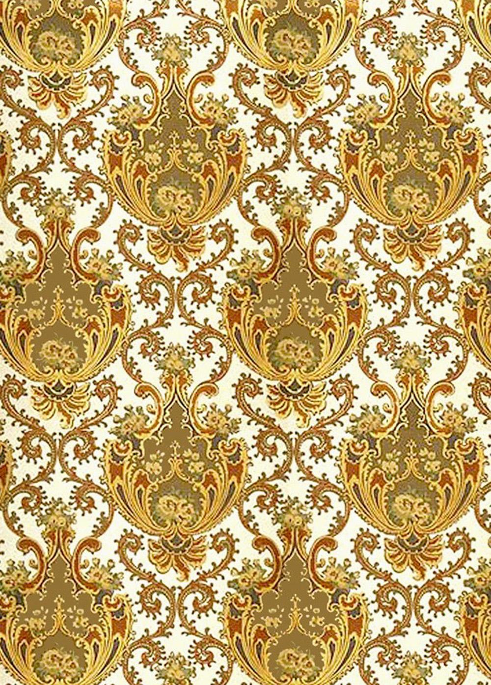 Victorian Wallpaper 1000x1395