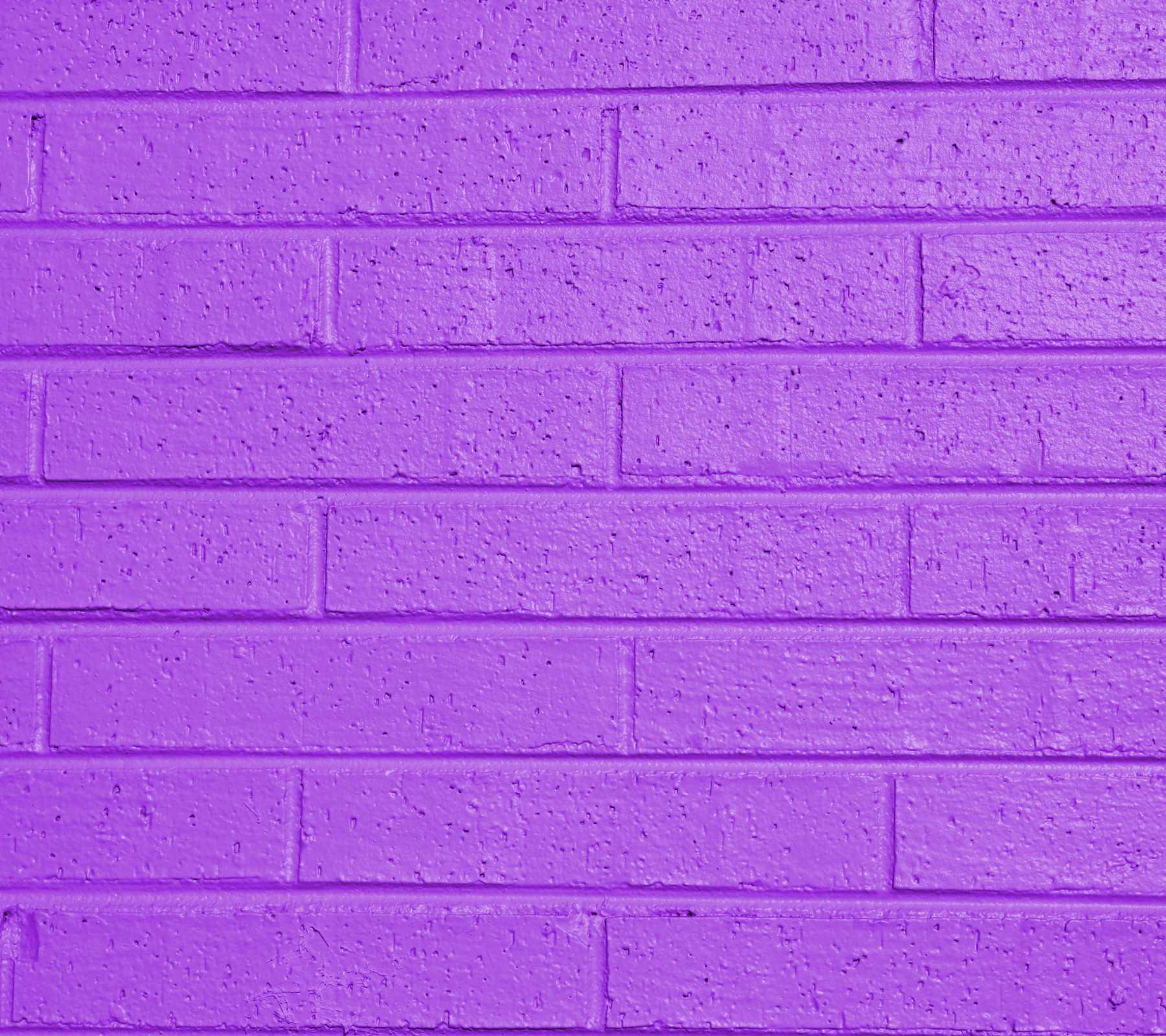48 Purple Wallpaper For Walls On Wallpapersafari