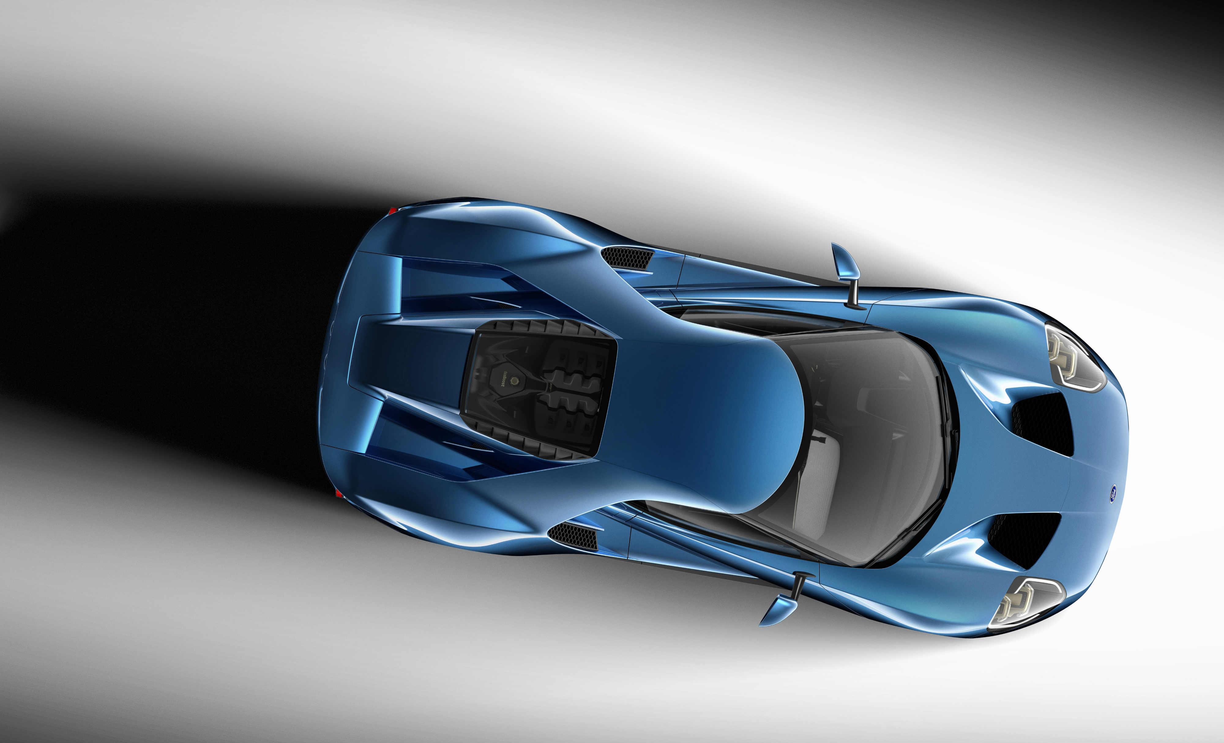 Forza Motorsport 6 Computer Wallpapers Desktop Backgrounds 4000x2429