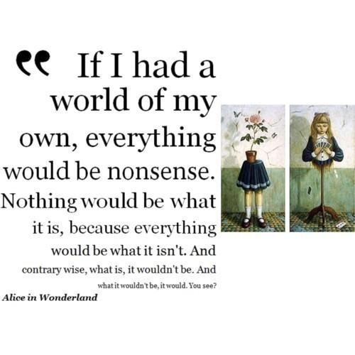 50 Alice In Wonderland Wallpaper Quotes On Wallpapersafari