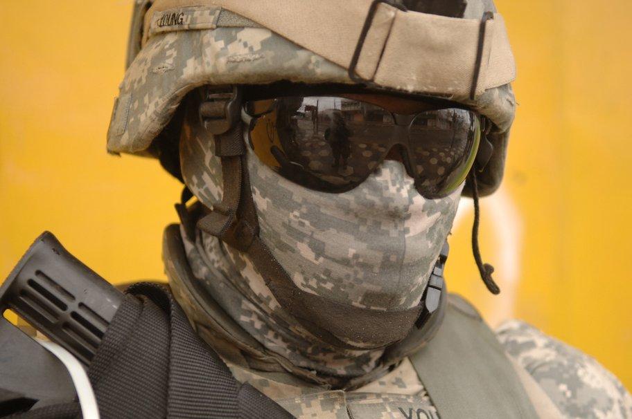 marine mercenary camouflage army combat uniform acu wallpaper 912x606