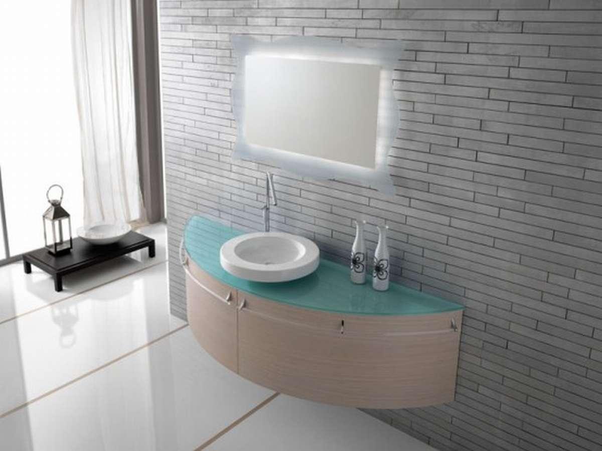 Free Download Modern Bathroom Furniture Wallpaper 1200x899 For Your Desktop Mobile Tablet Explore 33 Designer Bathroom Wallpaper Bathroom Wallpaper For Small Rooms Bathroom Wallpaper Uk Newspaper Wallpaper For Bathroom
