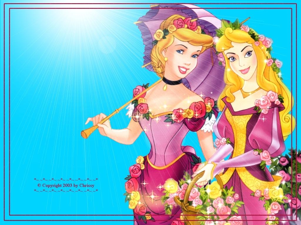 Disney Princess Sleeping Beauty Wallpaper   lustdoctorcom 1024x768