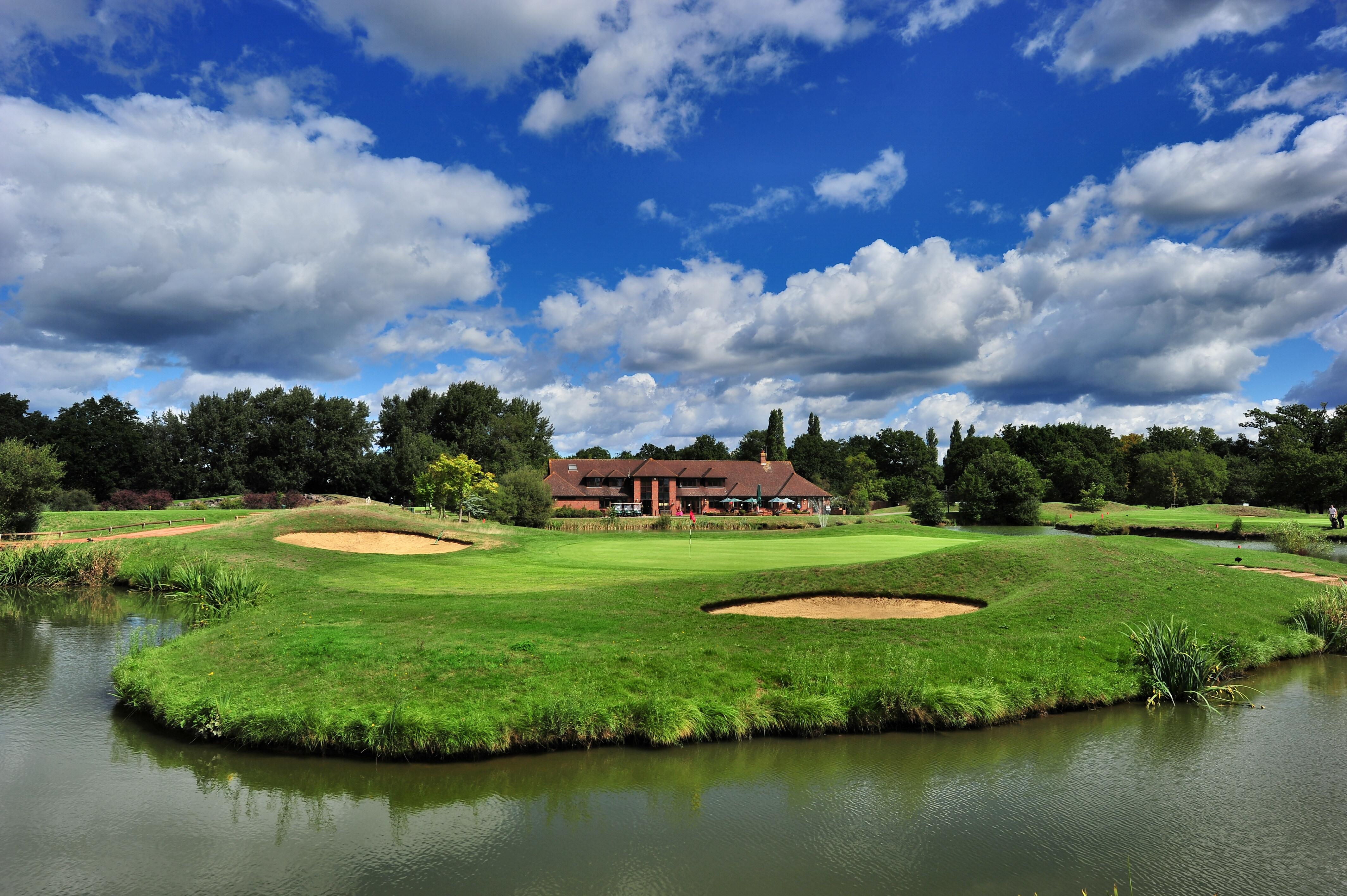 admin http resolution golfgolf club county down golf golf courses 4256x2832