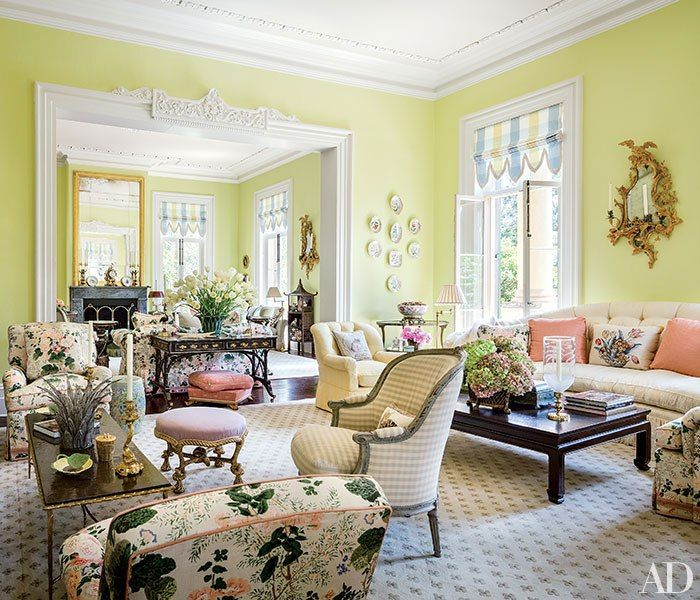 Charleston Sc Drawing Room Interiors Design Living Room Patricia 700x600